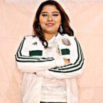 Alheli Paola Flores Jiménez