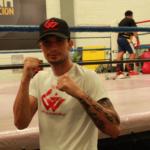 Regresar a tu país como campeón: La historia de Gabriel 'Gollaz' Valenzuela